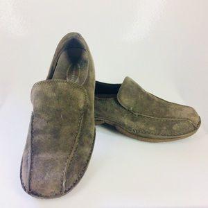 Merrell 'Duet Alto' Shoe